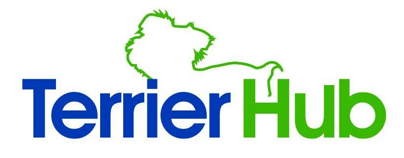 Terrier Hub